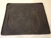Yukon Denali Tahoe Weathertech Rear Cargo Liner in Camp Lejeune, North Carolina