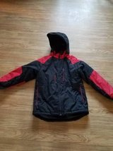 Boys 3 in 1 size 14 Winter Coat in Quantico, Virginia