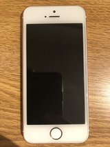 IPhone SE (Pink) 32 GB in Ramstein, Germany