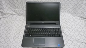 Dell Latitude 3540 in Hopkinsville, Kentucky