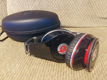 REDUCED!! Monster Beats ByDre Headphone (Wired) in Stuttgart, GE