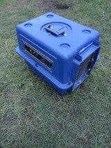strong pet carrier in Lakenheath, UK