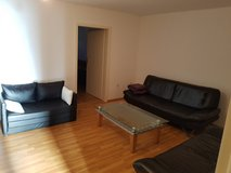 Apartment Four Rent in Ramstein(in the Center) in Ramstein, Germany