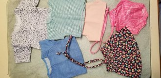 """18"""" doll clothes NEW in Chicago, Illinois"""