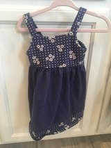 12 month dress in Chicago, Illinois