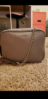 Nine West Purse in Spring, Texas