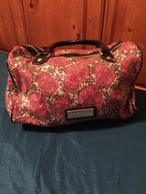 Betsey Johnson purse in Alamogordo, New Mexico