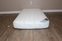 Baby Mattress- Kolcraft Pediatric in Tomball, Texas