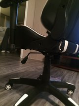 gaming chair in Murfreesboro, Tennessee