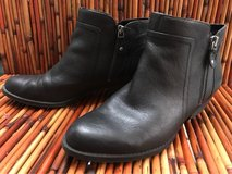 Nine West Vintage America collection Booties. size 8m in Fort Leonard Wood, Missouri