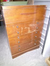 Chest of Drawers/ Dresser in Kingwood, Texas