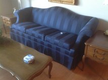 Ethan Allen Matching sofa and Loveseat in St. Charles, Illinois