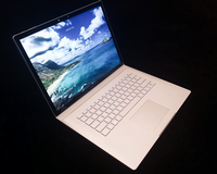 """Surface Book 2 15"""" (Max Specs) in Ramstein, Germany"""