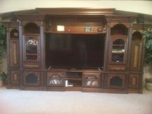 NICE   Entertainment Center in Alamogordo, New Mexico