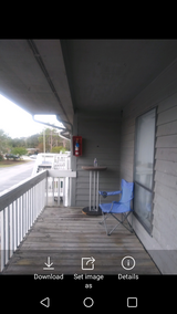 2Bd/1B Rental Morehead City Beach 4mins. 20 mins MCAS in Camp Lejeune, North Carolina