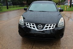 2012 Nissan Rogue S - Clean Title in Tomball, Texas