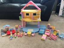 Fisher Price My First Dollhouse in New Lenox, Illinois