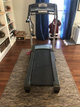 Pro-Form Crosswalk 2.0 XT treadmill in Westmont, Illinois