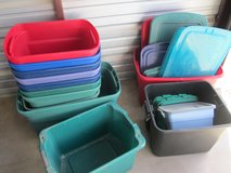 USED Storage Containers in Alamogordo, New Mexico