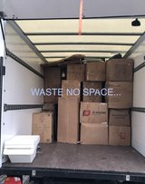 MOVERS AND TRANSPORT, PICK UP AND DELIVERY in Ramstein, Germany