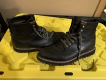 Men's Timberland Boots in Plainfield, Illinois