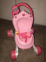 Doll stroller toddler in Fort Irwin, California