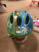 toddler Bike Helmet in Fort Irwin, California