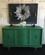 Dresser- Green in Kingwood, Texas