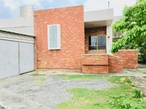 879 house (Courtney)-move in ready- in Okinawa, Japan