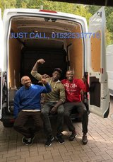 KMC MOVERS AND TRANSPORT,  PICK UP AND DELIVERY, FURNITURE ASSEMBLE in Ramstein, Germany