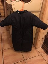 snow suit for 12-18 mo old child in Alamogordo, New Mexico