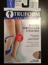 Compression Stockings in Chicago, Illinois