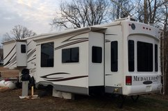 Off Season Rental - RV in Fort Leonard Wood, Missouri