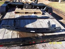 Chevy/GM Pickup Rear Bumper in Spring, Texas