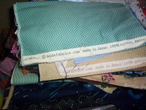 Sewing Quilting in Kingwood, Texas