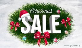Christmas Appliance sale going on now! in Cleveland, Texas