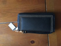 New wallet in Naperville, Illinois