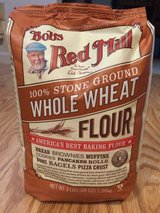 Whole Wheat Flour in Fort Knox, Kentucky
