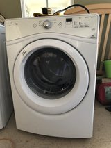 Whirlpool Duet Dryer in Hemet, California
