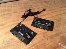 Cassette Adapters in bookoo, US