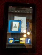 Kindle Fire... Great condition in Clarksville, Tennessee