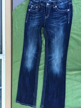 Miss Me Jeans Size 31 in Conroe, Texas