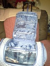 Rolling Travel Bag in Chicago, Illinois