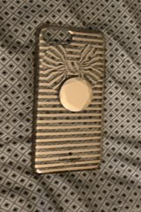 Kate Spade IPhone 8 Plus in Vacaville, California