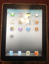64gb Apple IPAD 1st generation..like new in Clarksville, Tennessee