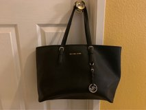Micheal Kohrs purse in Vacaville, California