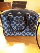 Brand new Coach Handbag in Stuttgart, GE