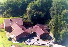 Charming 3br House 10 min from Base in Spangdahlem, Germany