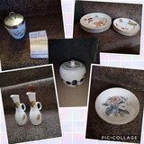 royal Worcester bundle in Lakenheath, UK