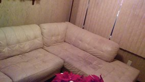 sectional sofa in Tinley Park, Illinois